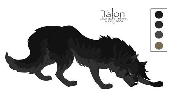File:Talon.jpg