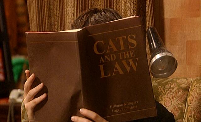 File:CatsATL.png