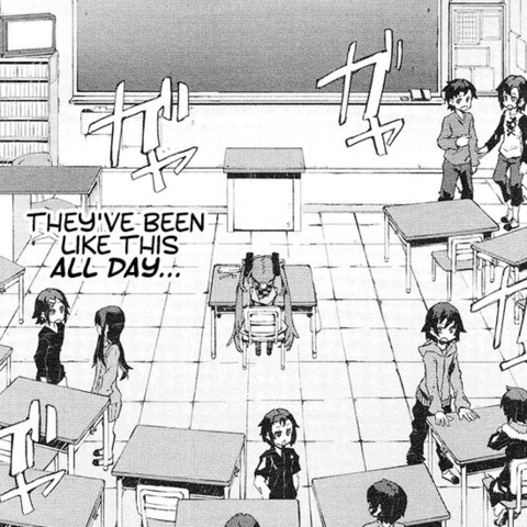 File:Classrooms.png