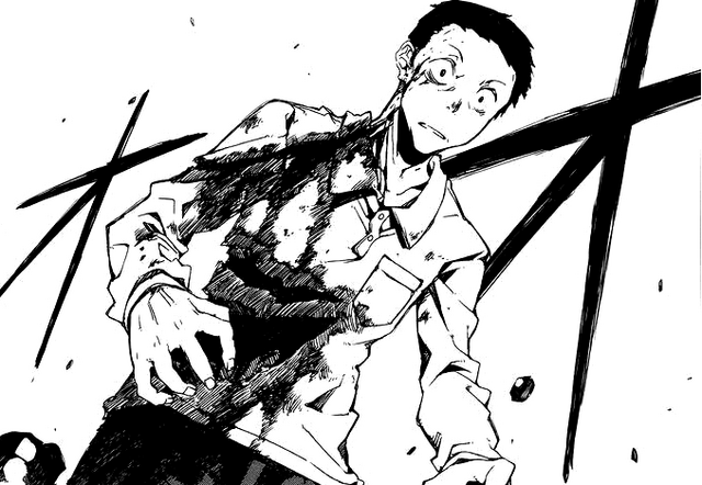 File:Sumiaki's injured body.png