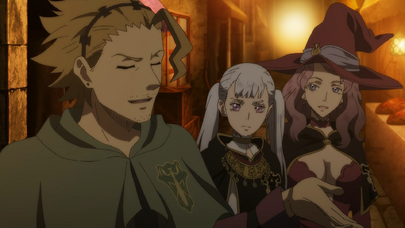 File:Sekke tries to flirt with Noelle and Vanessa.png