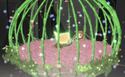File:Mimosa healing herself from Mars attack.png