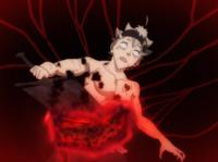 Puppet Bloodflow