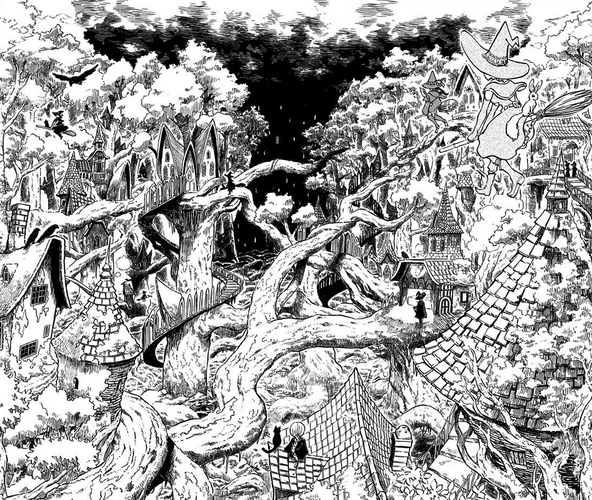 File:Witches Forest inside.png