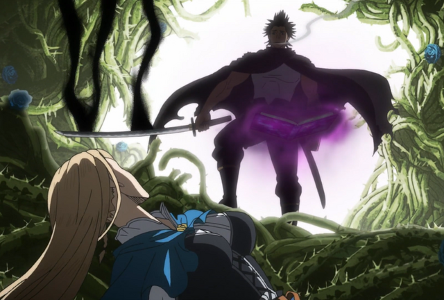 File:Yami breaks Charlotte's curse.png