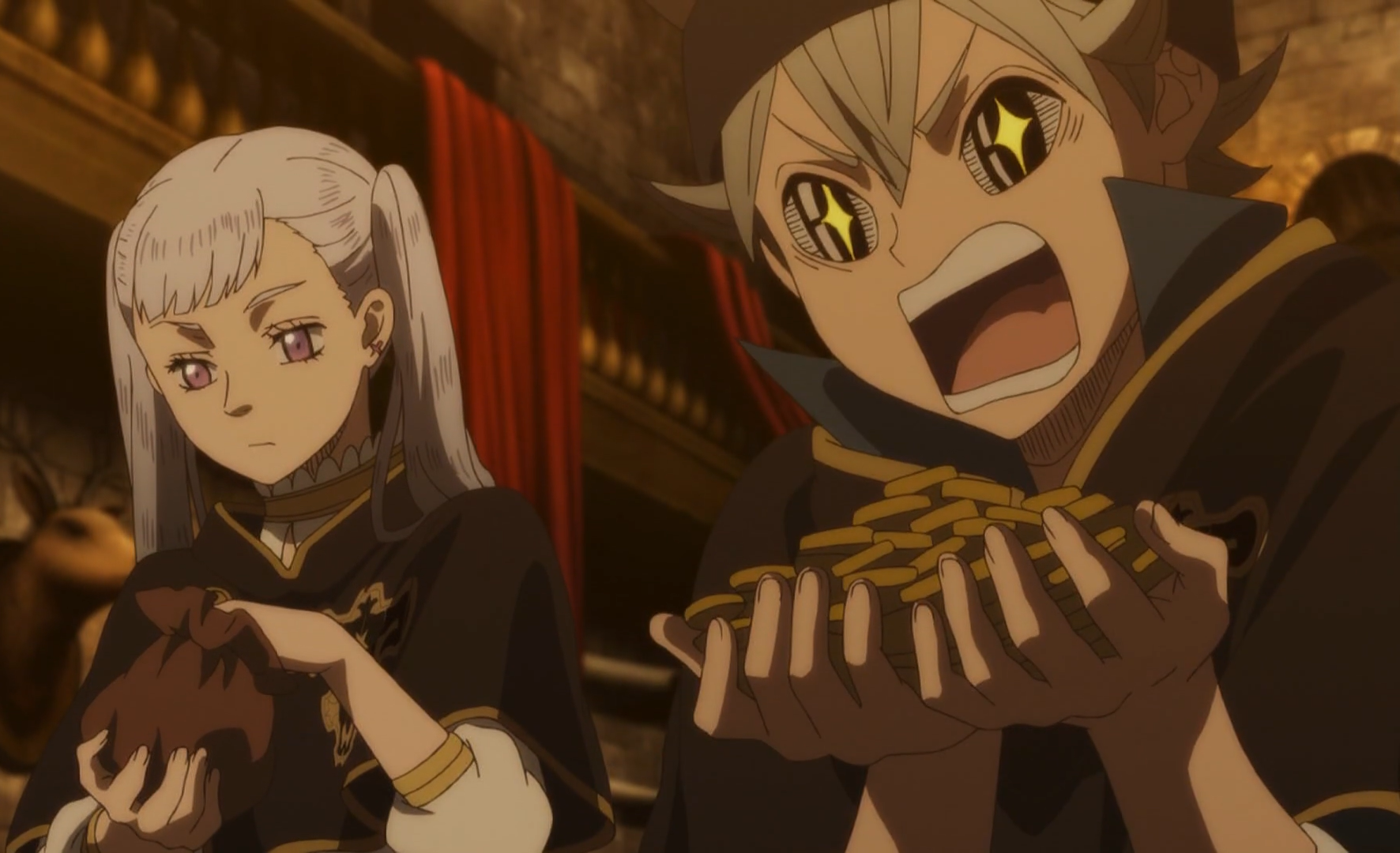 File:Asta and Noelle first salary.png