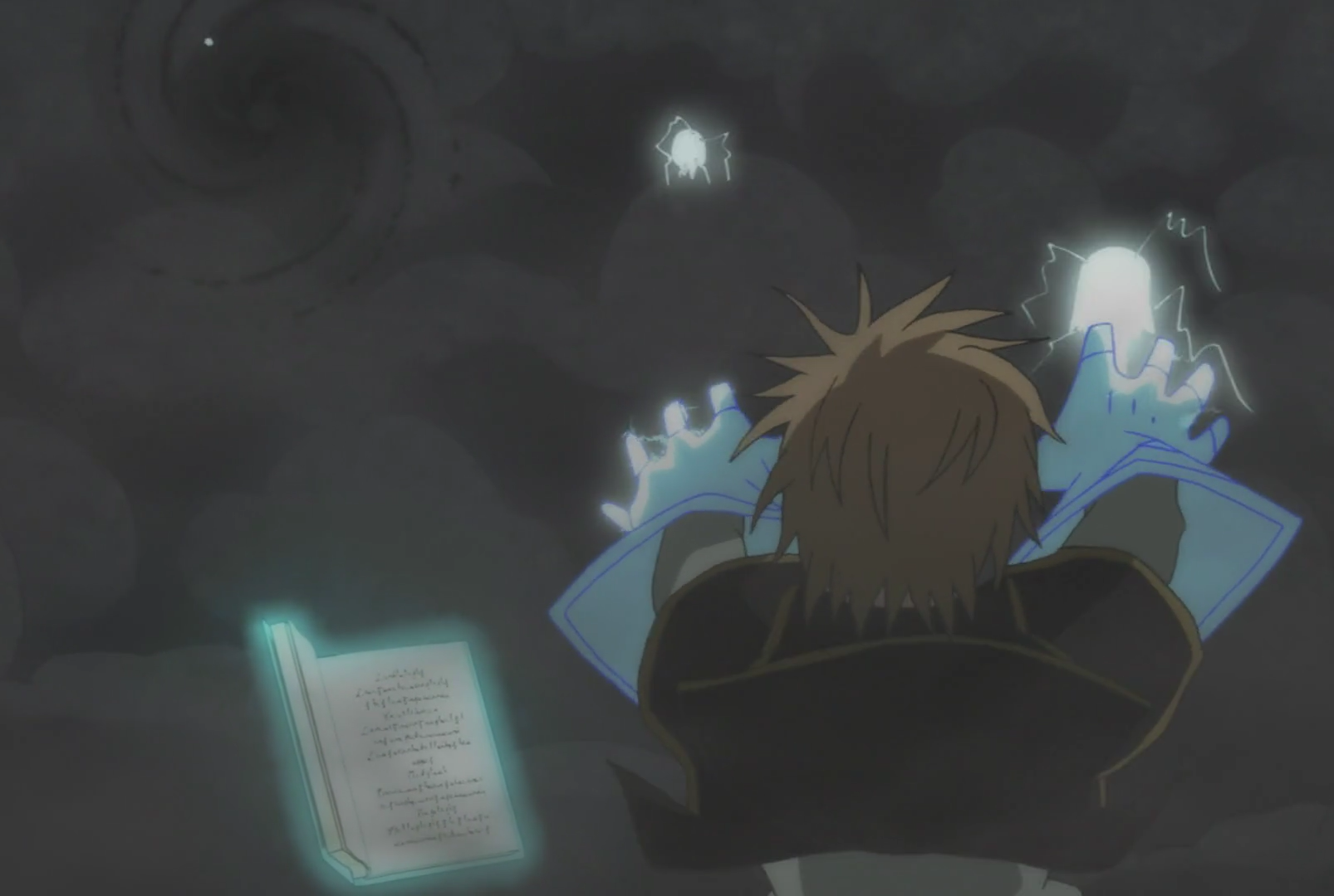 File:Luck leads his opponent towards Asta.png