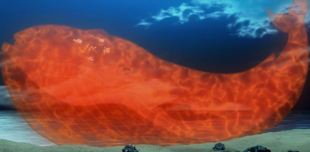 File:Beast Magic Whale.png