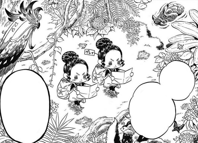 File:Charmy and Grey visit a jungle.png
