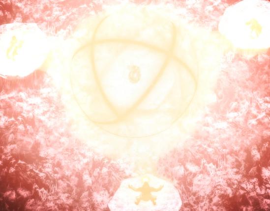 File:Trinity Sealing Magic.png