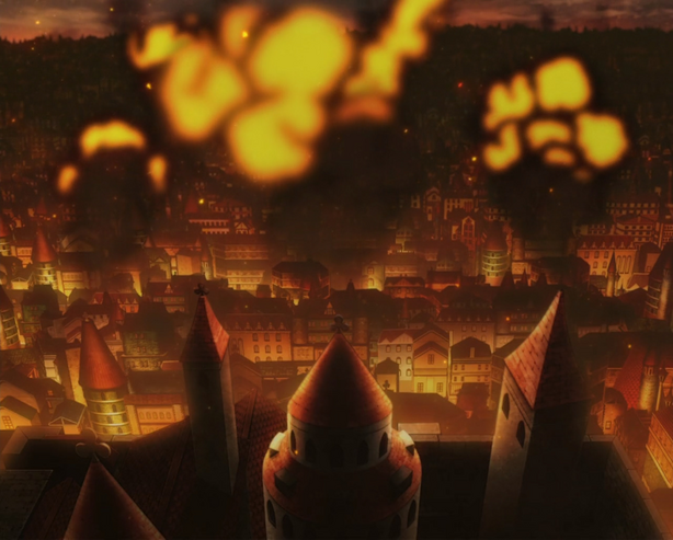 File:Clover Kingdom Royal Capital under attack.png