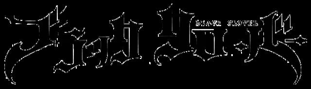 File:Black Clover title art.png