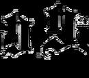 Black Clover (series)