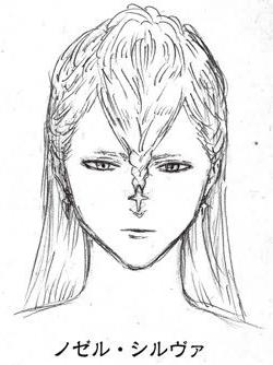 File:Nozel initial concept head.png