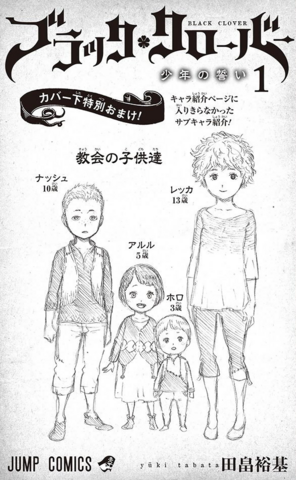 File:Hage Orphans Characters Profile.png