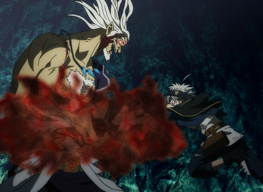 File:Vetto crushes Asta's arms.png