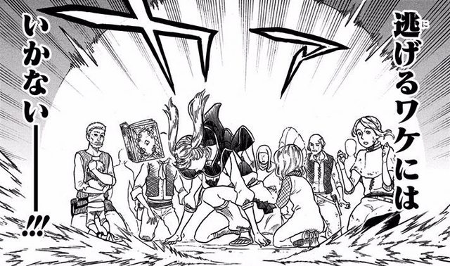 File:Noelle protects villagers.png