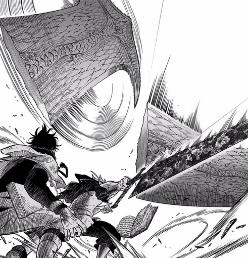 File:Asta protects Yuno from Mars attack.png