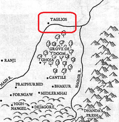 File:Map of Taglios.png