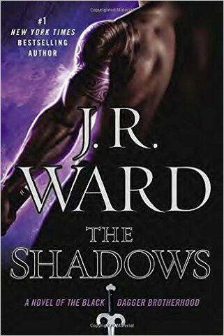 File:The shadows 1.jpg