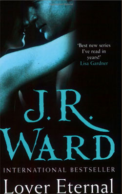 File:Lover Eternal new UK cover.jpg