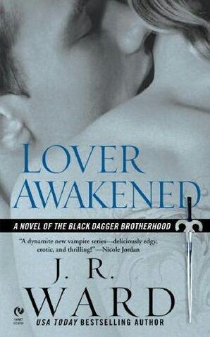 File:Lover awakened.jpg
