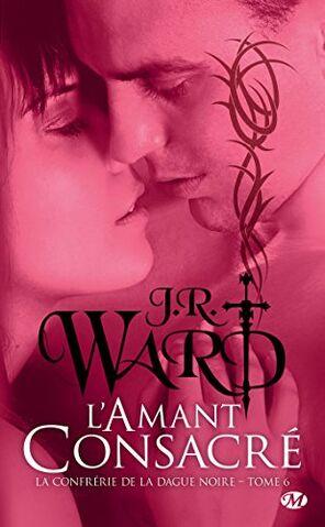 File:Lover Enshrined French cover.jpg