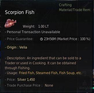 File:Scorpion fish.jpg