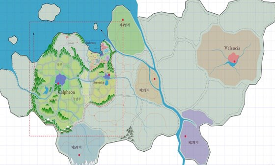 File:World map2.jpg