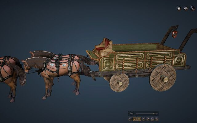 File:Vehicle merchant wagon.jpg