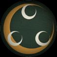 Media symbol