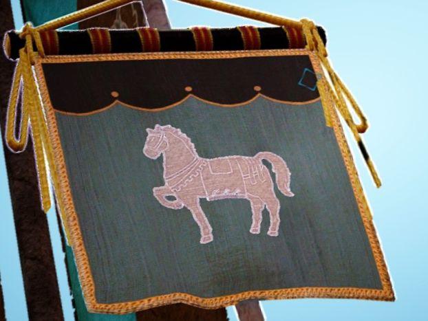 File:Balenos banner 2.jpg