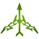 File:Ranger icon.png