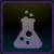 Fichier:Alchemy.png