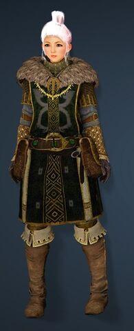 File:Costume alchemist long sleeved.jpg