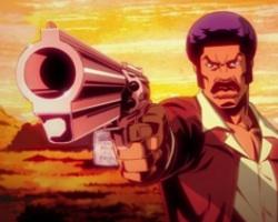 File:Black Dynamite Gun.jpg
