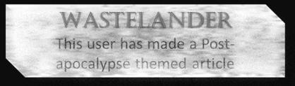 File:Wastelander.png