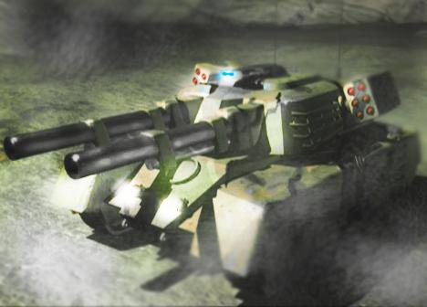 File:Sabre Tank.png