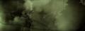 Thumbnail for version as of 04:59, November 21, 2010