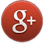 File:Google+ icon active.png