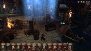 Blackguards 2 gamescom (5)