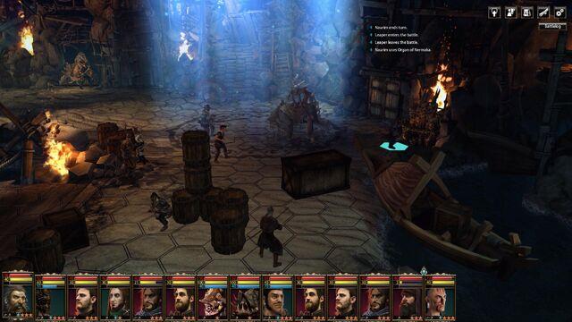 File:Blackguards 2 gamescom (5).jpg