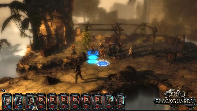 File:Blackguards E3 01.png