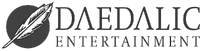 Daedalic entertainment LOGO