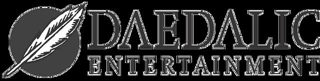 File:Daedalic entertainment LOGO.png