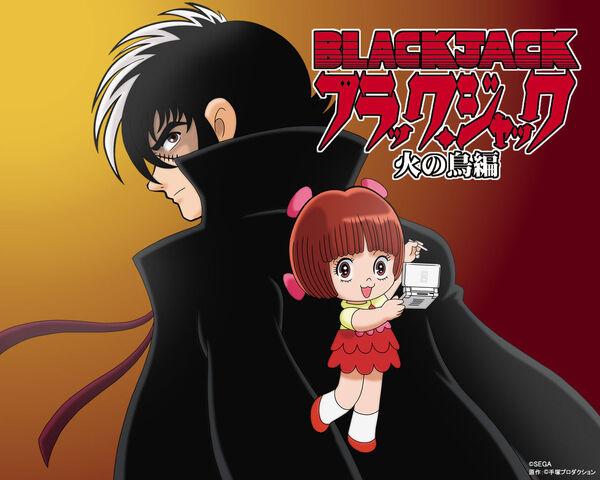 File:Black-Jack-Pinoko-black-jack-anime-21433559-1280-1024.jpg