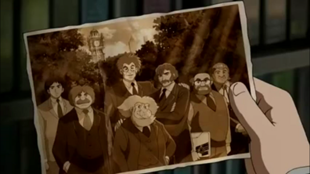 File:S2Ep3.PNG