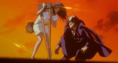 File:OVA 10.jpg