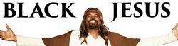 BlackJesus Wikia