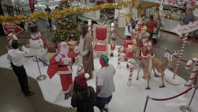 File:AVerySpecialChristmasInCompton.png